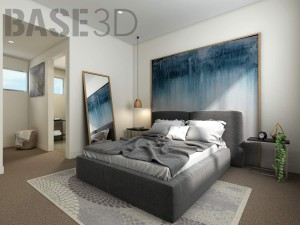 002 - 3426 Botany Road 6084 bed ensuite 0414 T1