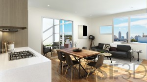 003 - 3426 Botany Road 6084 U21 Living 0414 T1