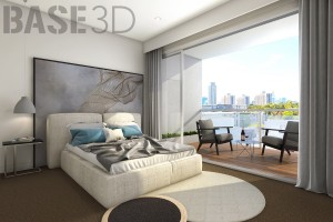 006 - 3426-Botany Road 6084 bedroom-0414 T1