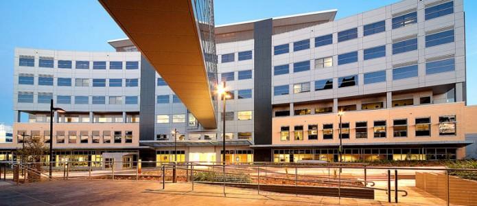 macquarie-university-hospital