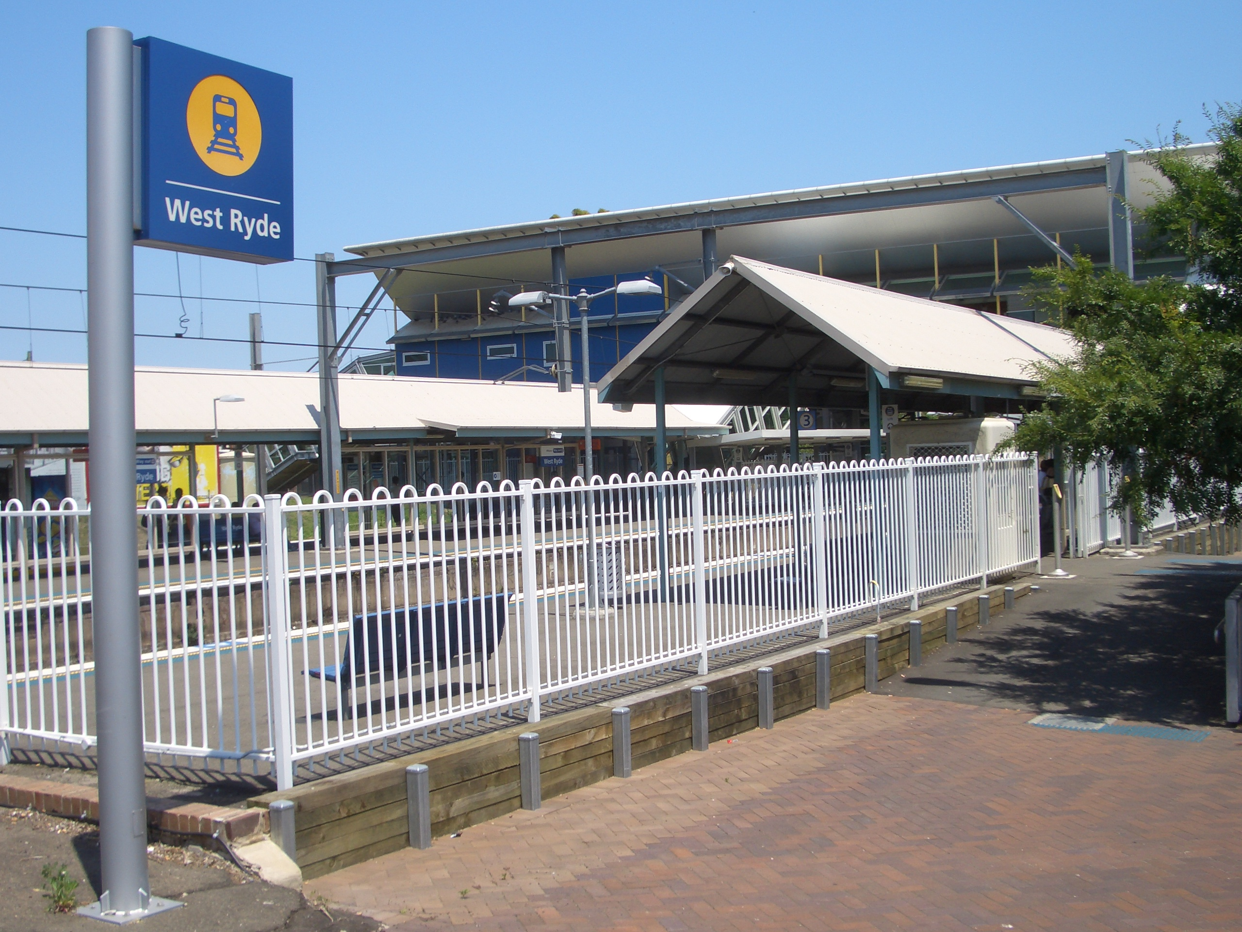 west_ryde_railway_station_2