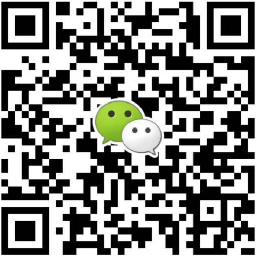 flora-wang%e4%ba%8c%e7%bb%b4%e7%a0%81