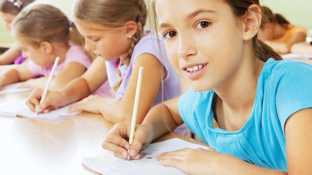 lifeat-schools