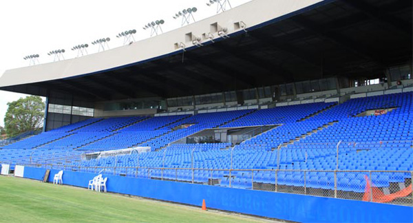 belmore-sports-ground