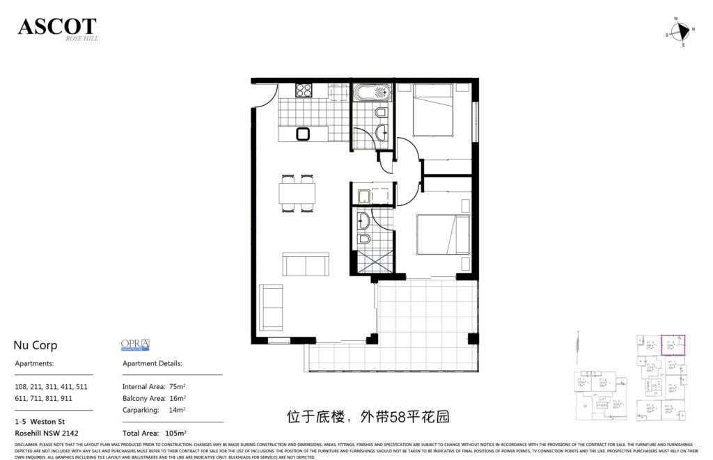 floorplan-108%e5%9b%be%e7%89%87